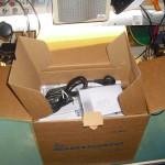 HMO-otevrena_krabice