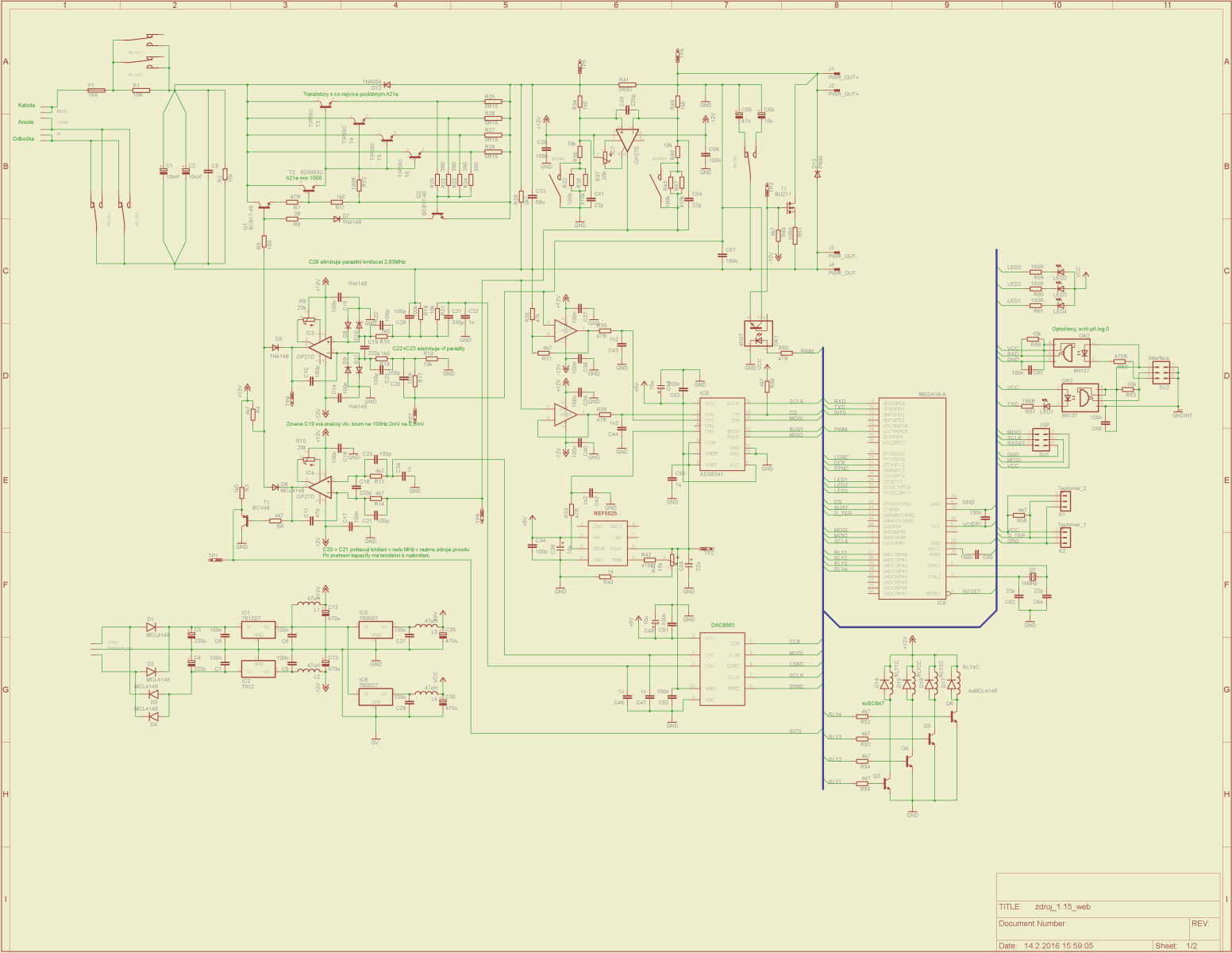 Slave_schematic_web1