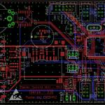 MCU_board1