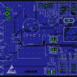 MCU_board3