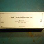 Sestaveny_transvertor